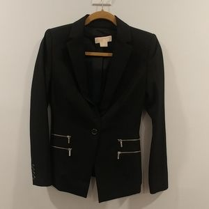 100% authentic Michael Kors jacket.